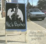 Photo of Nick Borho - Signs Music Has Changed You Life