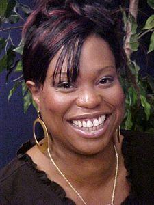 Kimberly Cecil