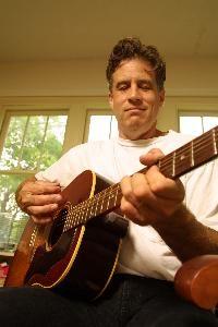 Photo of Johnny Edwards