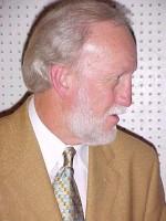 Doyle Lawson