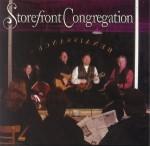 Storefront Congregation - Renaissance