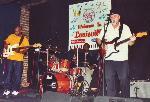 Marlatt & Band