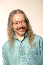 Michael Price