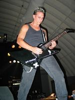 Photo of Brett Beckman
