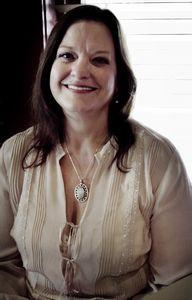 Photo of Susan O'Neil