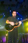 Photo of Godsmack Guitarist Tony Rombola