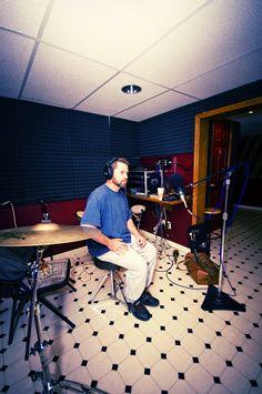 Photo of John Hayes